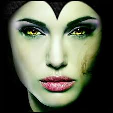 the 25 best ideas about maleficent makeup on maleficent costume character makeup and evil makeup