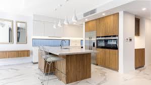 kitchen cabinet maker sydney kitchens sydney kitchen renovation perfect kitchens