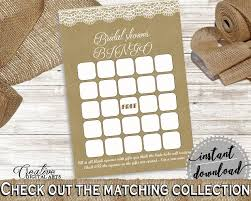 Bridal Shower Gift Card The 25 Best Bridal Shower Presents Ideas On Pinterest Bridal