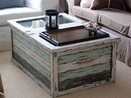 themed coffee tables the most decor of coffee table theme about themed prepare