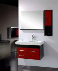 mirror designs for bathroom mirror in bathroom jm architecture
