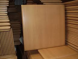 Replacement Doors And Drawer Fronts For Kitchen Cabinets Kitchen Cabinet Replacement Doors And Drawer Fronts Home Design