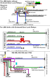 mazda 6 wiring diagram efcaviation com