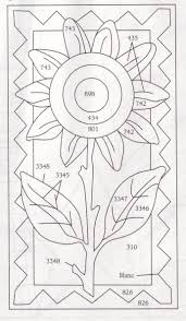 Punch Home Design Ipad Best 10 Punch Needle Patterns Ideas On Pinterest Punch Needle