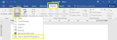 designing a label template u2013 labels u0026 mail merges 101 label
