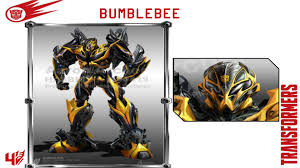 transformers 5 hound transformers age of extinction spoiler thread page 20