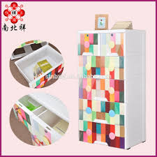 colorful plastic cabinet colorful plastic cabinet suppliers and