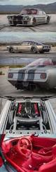 Black 65 Mustang Best 20 Ford Mustang 1965 Ideas On Pinterest Ford Mustang