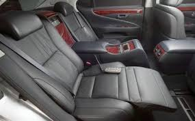 lexus ls 460 price lexus ls wikicars