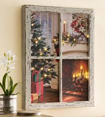 Christmas Decorations To Hang In Window by Top 30 Christmas Stuff Suggested For You Christmas Celebrations