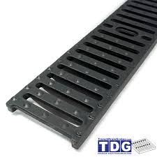 Garage Floor Drain Cover Replacement by Trenchdraingrates Com U2013 Drainage Grate Problem Solvers