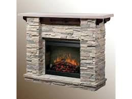 Electric Fireplace Insert Lowes Electric Fireplace Insert Wall Mounted Dimplex U2013 Apstyle Me