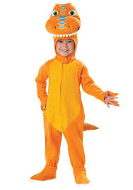 Childrens Halloween Costume Patterns 25 Dinosaur Costumes Kids Ideas Kids