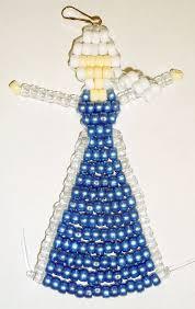 sandylandya outlook es elsa from frozen in her ice queen dress
