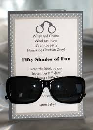 super bowl party invitation template invite and delight fifty shades of fun