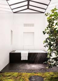 garden bathroom ideas best 25 garden bathroom ideas on plants in bathroom