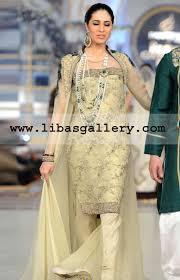 Pakistani Bridal Wear Uk 2015 U2013 The Best Wedding Photo Blog