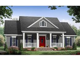 southern house plan southern house plans the house plan shop