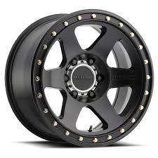 matte black con 6 mr310 matte black