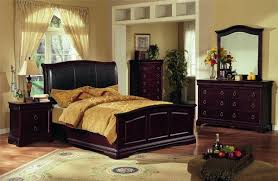 solid wood bedroom furniture sets info home and within all