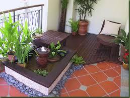 Small Terrace Garden Design Ideas Patio Enclosures Apartment Photos Garden With Design Ideas