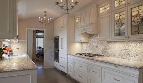 kitchen dreadful remodel kitchen cabinets and countertops