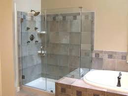 bathroom corner shower ideas corner shower ideas for small bathrooms myphoton me