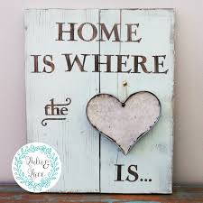 Wood Signs Home Decor Home Decor U2013 Lulu U0026 Lace