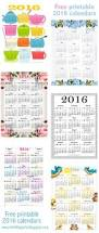 monthly calendar planner template 307 best free printable 2018 calendars 2017 calendars images on free printable 2016 calendars 52 awesome free downloads