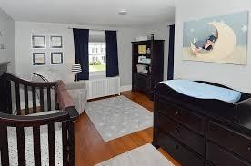 Home Design District West Hartford Ct 172 Griswold Drive West Hartford Ct 06119 Mls G10234936