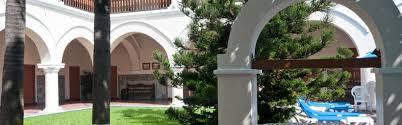 holiday inn veracruz centro historico hotel by ihg