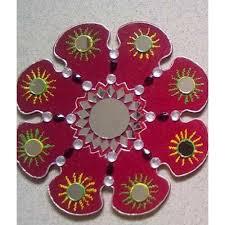 best 25 diwali pooja ideas on pinterest diwali decorations at