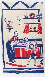 384 best tea towels images on pinterest tea towels dish towels