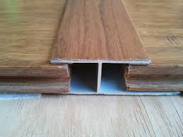 Timber Laminate Flooring Brisbane Flooring Accessories Acers Timber Flooringacers Timber Flooring