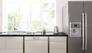 frameless shaker style kitchen cabinets framed vs frameless cabinets pros cons comparisons and costs