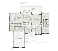 garage plans and prices parolo vista vilana