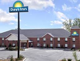 Comfort Inn St Charles Days Inn St Peters St Charles Updated 2017 Prices U0026 Hotel