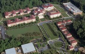 university of virginia l darden cus darden business university of virginia