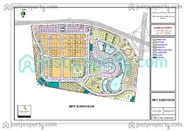 international media production zone impz floor plans