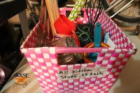 Plan Toys Parking Garage Sale by 10 Tips For Having A Killer Garage Sale