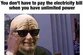 Star Wars Nerd Meme - greek star wars geek is it possible to learn this power credits