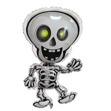 Dancing Halloween Skeleton by Dancing Skeleton Halloween Decorations Page 3 Bootsforcheaper Com