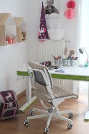 Schreibtisch Elektrisch Schreibtisch Für Schulkinder T7 Von Moll Mit Motor Zum Hoch Und