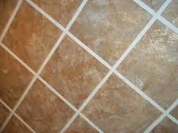 bathroom faux paint ideas fresh faux painting a wall 298