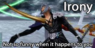 Sephiroth Meme - sephiroth memes the lifestream forums