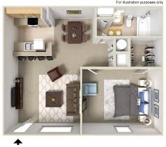 One Bedroom Apartments In Tampa Fl Explore Apartments For Rent In Tampa Fl Beach Club Apartments