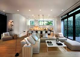 Interior Designs For Homes Interior Design Debora Aguiar Design Miami Beachfront Condos 1