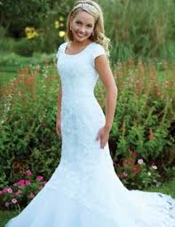 mormon wedding dresses mormon wedding dresses fashion club once upon a