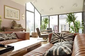 Haus Zum Kaufen Gesucht Von Privat Musterhaus Isabella Wuppertal Ein Fertighaus Von Gussek Haus
