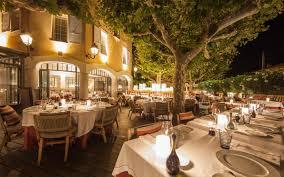 byblos saint tropez rivea alainducasse travel luxe pinterest